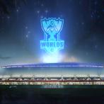 La phase de groupes de League of Legends Worlds 2020 a été annoncée