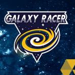 Le joueur fortnite Milan signe avec Galaxy Racer