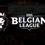 League of Legends Belgian League Country Finals