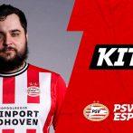 """PSV Esports bat enfin LowLandLions: """"Ça fait du bien"""""""