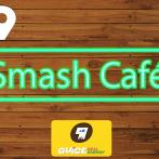 Smash Café # 9 avec Mr.R: Au sommet du jeu compétitif et de l'autre côté de la renommée