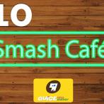 Smash Café # 10 avec Young Eevey: loyauté, amélioration et sport du personnage
