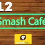 Smash Cafe # 12 avec Mad Ice King: Doubles, pousser le méta et la création de contenu