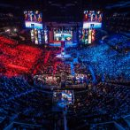 Tout sur League of Legends Worlds 2020