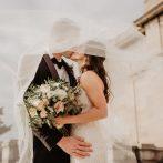 5 Étapes pour Organiser un Mariage Unique et en Profiter au Maximum
