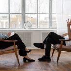Top 3 des Raisons qui Vont Vous Convaincre de Faire une Séance d'Hypnose