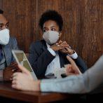 Comment Maintenir la Propreté et les Bons Gestes Barrières dans Votre Entreprise Pendant la Pandémie?