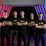 Le midlaner de LowLandLions Raqo prend sa retraite de la compétition League of Legends après les finales nationales