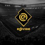 Résultats des eDivisie Awards annoncés