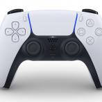 Fortnite sur PlayStation 5 et Xbox Series X