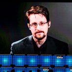 Edward Snowden obtient la résidence permanente en Russie