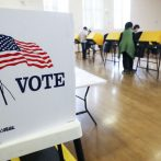 La Russie et l'Iran obtiennent des informations sur l'inscription des électeurs américains et visent à s'immiscer dans les élections de 2020, selon le FBI