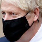 Boris Johnson en auto-isolement après exposition au COVID-19, ne présentant aucun symptôme viral