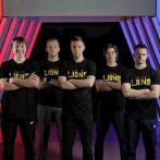 LowLandLions à la recherche de nouveaux joueurs CSGO et League of Legends