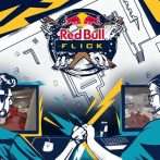 """Vainqueurs du premier qualificatif Red Bull Flick: """"Nous gagnons également la finale"""""""