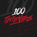 100 Thieves tire la poignée pour l'équipe Valorant