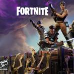 Bande-annonce de jeu Fortnite Chapter 2 Saison 5: Zero Point révélé