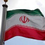 Le dirigeant iranien jure de se venger après le meurtre d'un scientifique
