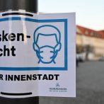 La police allemande arrête un médecin accusé d'avoir tué 2 patients atteints de coronavirus