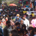Des centaines de malades, 1 mort des suites d'une maladie mystérieuse en Inde