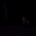 Minecraft Steve est le nouveau combattant de Super Smash Bros Ultimate