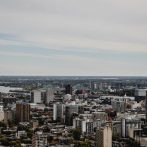 Vendre son bien immobilier au Québec pendant la période du COVID-19, bonne ou mauvaise idée ?