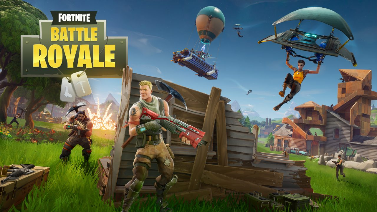 article-fortnite-5.jpg