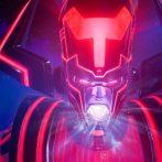Plus de 15 millions de joueurs participent à l'événement Fortnite Galactus