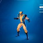 Voici comment débloquer le skin Wolverine dans Fortnite Season 4
