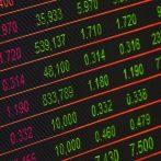 Quelles Sont les Meilleures Actions 2021 dans Lesquelles Investir ?