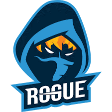 Logo de voleur