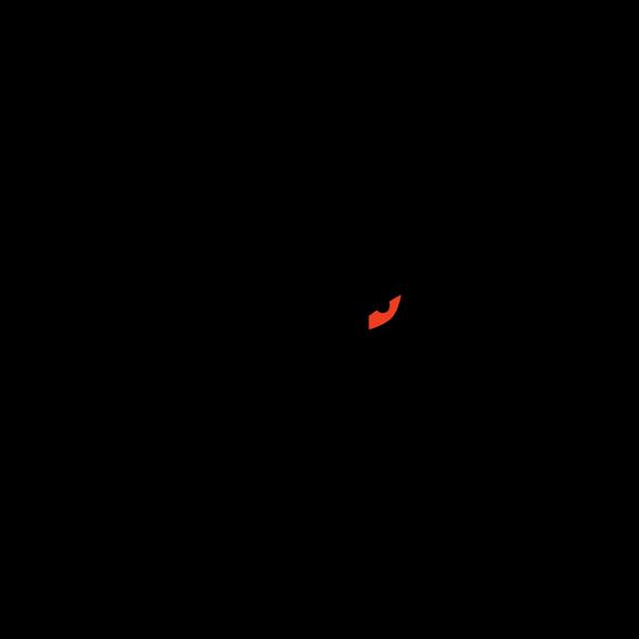 Logo G2 Esports