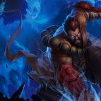 Jungler et Goredrinker sont les principales cibles du patch 11.3 de League of Legends