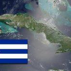 Trump frappe Cuba avec de nouvelles sanctions contre le terrorisme