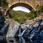 Ardèche - Comment Découvrir la Région Sans faire de Canyoning ?