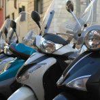 Comment gérer une panne de scooter MP3 Piaggioen Île-de-France ?