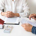 Quel est le rôle du notaire dans la gestion de son patrimoine ?