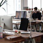 Centre d'affaires : Quels sont les avantages pour une entreprise ?