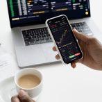 Investir en bourse, les secrets de la réussite ?
