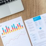 Comment se Différencier quand on Postule dans un Poste en Marketing ?