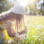 Quelle protection solaire privilégier pour ses enfants ?