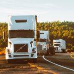 Comment Réparer un Camion d'Occasion ?