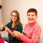 4 idées d'activités créatives pour se détendre