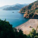 Loi Pinel en Corse, à l'avantage des investisseurs!