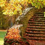 Comment choisir ses escaliers d'extérieur ?