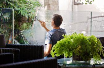 Entreprises: Comment nettoyer et désinfecter voslocaux ?