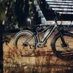 Comment Acheter un Vélo Électrique Sans se Ruiner ?