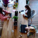 Pourquoi prendre des bureaux dans un espace de coworking ?