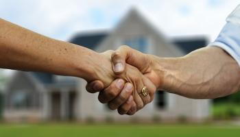 Informations pour acheter un appartement neuf à Besançon