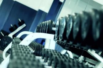 Une activité sportive pour une santé préservée !